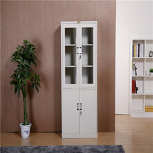 世腾金属储物柜品牌铁质储物柜钢制储物柜图片