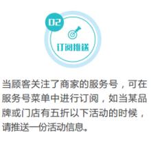 网腾科技OnLine智慧门店云平台,实现全渠道O2O智能零售!