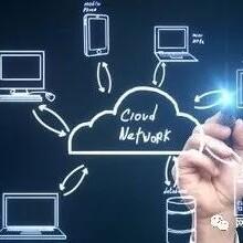 网腾虚拟化服务拓展虚拟空间,实现应用的独立、安全运行