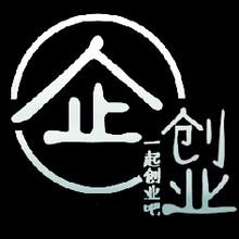 上海注册公司代理