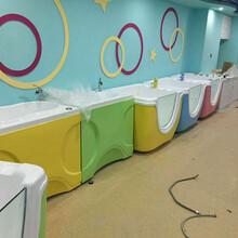重庆本地婴儿游泳馆加盟金妙奇婴儿游泳设备游泳池洗澡缸送货上门安装售后