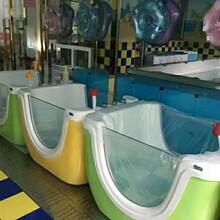 重庆綦江婴儿游泳馆加盟设备送货上门安装售后