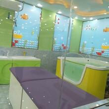 重庆婴儿游泳馆加盟设备单卖婴儿游泳池婴儿洗澡盆送货上门规划安装一站式建设与服务