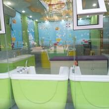 重庆各地婴儿游泳池洗澡盆游泳圈等游泳耗材厂家价