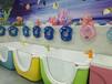在重庆开一家婴儿游泳馆投资多少