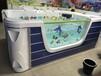 金妙奇婴儿游泳馆加盟游泳设备工厂直销