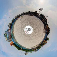 郑州酒店全景,郑州酒店全景拍摄,郑州酒店全景制作,郑州酒店VR全景制作