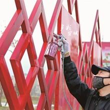 南京鸿运钢结构表面处理公司是一家专业从事钢结构喷砂