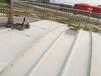 玻璃鋼拱形蓋板是污水池廢氣的好幫手