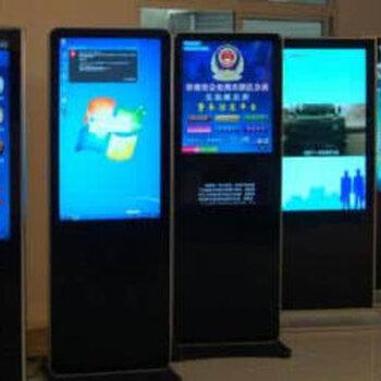 上海松江高價回收液晶顯示器