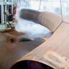 化工厂用碳钢无缝弯管生产厂家