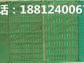 猪用BMC复合漏粪板母猪产床定限位栏复合漏缝板图片