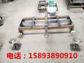 自动刮粪机价格表清粪机生产厂家图片
