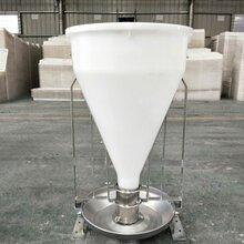 保育用干湿自动喂料器育肥用自动下料器
