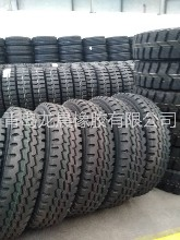 12R22.5全钢载重子午线轮胎