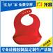 深圳软硅胶围兜生产厂家电话,新华强那里有宝宝硅胶围兜送货快