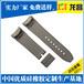 广东湛江高档硅胶表带供应厂家专业厂家