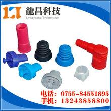机械设备橡胶件揭阳机械设备橡胶件订制厂家