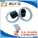 鷹潭燈飾硅膠件優惠促銷,余江那里有硅橡膠機械齒輪訂制廠家