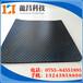 橡膠片定做廠家電話186-8218-3005江蘇常熟橡膠片價格便宜