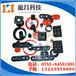 深圳保鮮盒密封條質量好,深圳坪山O型硅膠密封圈制造廠家電話186-8218-30