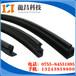 江西P型密封圈專業廠家,宜春橡膠墊片訂制廠家電話186-8218-3005