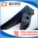 聊城硅橡膠零配件銷售電話,茌平橡膠防塵套生產廠家電話186-8218-3005