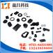家用电器橡胶件现货批发,台州那里有方形密封圈定做厂家