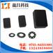 廣東深圳汽車裝飾硅膠條定做廠家電話186-8218-3005O型圈現貨供應