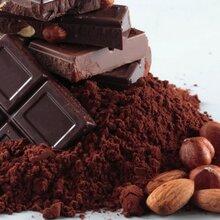 可可粉的作用与副作用,优质BS01黑可可粉厂家,可可粉生产厂家批发市-黄页88网图片