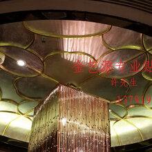 淄博贴金箔,潍坊佛像贴金箔,最专业的贴金箔团队