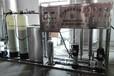 十万左右创业好项目车用尿素设备生产