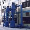 布袋除尘器环保行业除尘器生产厂家-港骐