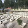 玻璃钢化粪池使用方法冬天防冻大水桶-港骐