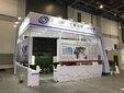 杭州会议策划公司,会议活动策划,企业会议活动策划图片