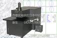 日本OSI王子光学轴测量装置PAM-PR300西南区域供应