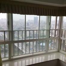专业安装制作隔音窗厂家,只为您精心打造安静舒适的家