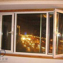 深圳福田隔音窗哪家好?家福隔音窗效果好!图片