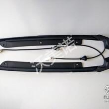汽车电动滑门防夹条、汽车自动门防夹条、汽车尾门防夹条