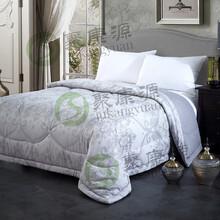 石墨烯床垫石墨烯枕头聚康源厂家直供