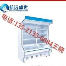 小型便利店全套机器全时便利店全套设备北京超市全套设备