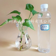 苏州辰英PVC增塑剂优级品