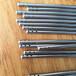 供应304不锈钢毛细管精密无缝管切断注射针管