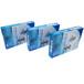 魯墨復印紙工廠直銷義烏A4復印紙辦公用紙質優價廉大量批發