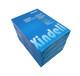 高檔辦公用A4復印紙70g純木漿無塵打印紙工廠直銷