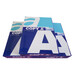 揭陽供應出口A4打印紙,出口A4打印紙工廠