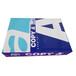 A4復印紙工廠提供貼牌加工全木漿靜電復印紙70g