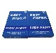 大量供应A4打印纸70g80g全木浆高速打印不卡纸工厂