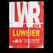 魯威爾辦公用圖文打印復印紙,徐州銷售魯威爾A4復印紙辦公用紙