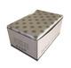 大量批發B5靜電打印紙70g高檔辦公用紙整箱4000張
